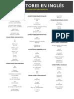 conectores-en-ingles.pdf