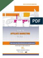 Guia Affiliate Marketing IAB
