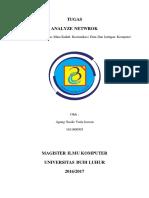 TUGAS JARKOM AGUNG SYI 1611600303.pdf