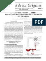 Ciencia de los Orígenes 2008-75
