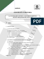temamu-gh.pdf