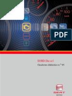 EOBD Diesel