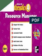 219557465-Math-Worksheets.pdf