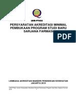 S1_Sarjana_Farmasi.pdf