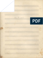 Arranjo-eu te amo- Tom Jobim.pdf