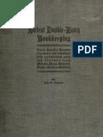 Geifsbeek, John B. - Ancient Double-Entry Bookkeeping.pdf