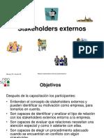 Modulo Stakeholders Externos.final.rev