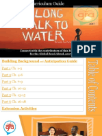 a long walk to water curriculum guide