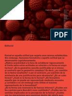 100923Arquitectos188Formalísimos.pdf