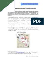 Fernanda Dnaniela Diaz - El estado de excepción frente al EPP como nuevo actor armado.pdf