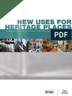 NewUsesforHeritagePlaces.pdf