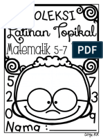 25)KOLEKSI LATIHAN TOPIKAL MATEMATIK 5-7.pdf