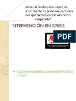 7 crisis