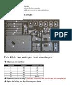Projeto Tema - Manual_Braço_Mecanico_Arduino
