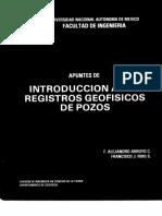APUNTES DE INTRODUCCION A LOS REGISTROS GEOFISICOS DE POZOS.pdf