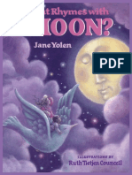 What_Rhymes_with_Moon.pdf