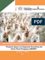 pollos parrilleros.pdf