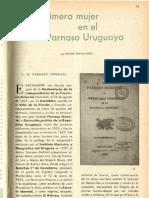 Luciano Lira El Pardo