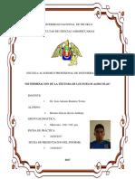 Bermeo Garcia Kevin Anthony Textura Del s.