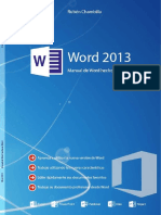 MS-Word-2013