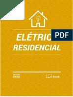Er 909 Eletrica Res Parte 6