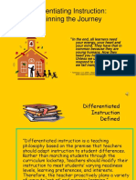 Differentiated Instruction (1).ppt