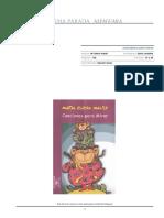 112565488-Guia-Actividades-Canciones-Para-Mirar.pdf