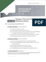 L11 Workbook