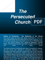 01b Persecutions