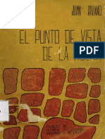 Juan Rivano - El Punto de Vista de La Miseria