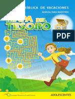 150575550-Adolescentes-Maestros-Ebdv-El-Mapa-Del-Tesoro.pdf