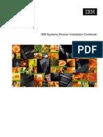 ISD Installation Cookbook