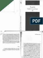 07d_-_ Durkheim - El Suicidio - Introduccion_11 Copias