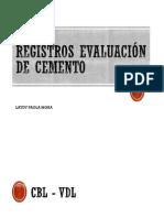 Registros de Produccion Clase 10