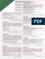 recursos poeticos.pdf