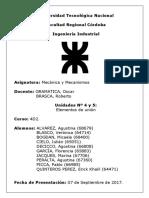 TP 4,5 FINAL - Mecánica y Mecanismos.pdf
