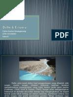 315144462-Presentasi-Delta-Estuary.pptx