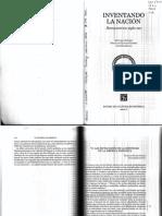 F. Xavier Guerra_Las mutaciones de la identidad en la América Hispánica.pdf