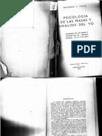 FREUD Ps Masas Anal del yo pp 5-27.pdf