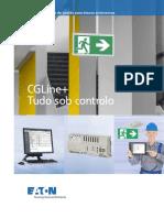 Catalogo CGLine