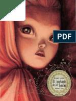 El Herbario de las hadas-Benjamín Lacombe.pdf
