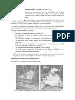Inseminación Artificial en Aves