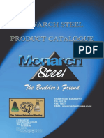 Monarch-Steel-Catalogue.pdf