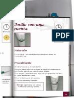 IMG_20161125_0004.pdf