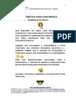 Sistema de Unidades Usuais.pdf