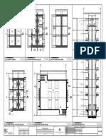 A-10.00 - 808 CORE DETAILS.pdf