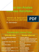 2007AS3100_KolAn_Info.ppt