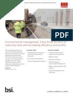 BSI-ISO-14001-ISO-9001-BS-OHSAS-18001-case-study-ACO-UK-EN.pdf