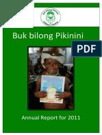 069 Annual Report 2011 2