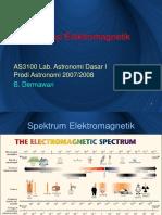2007AS3100_Radiasi_Elektromagnetik.ppt